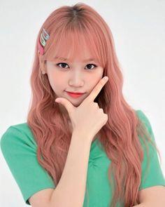 Japanese Girl Group, Extended Play, Kpop Fanart, I Love Girls, Movie Photo, The Wiz, Photo Cards, Korean Girl, Yuri