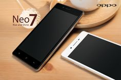 The rounded edges in its design convey a sense of ease and premium comfort in hand. The feels just right with #Neo7 #Singapore #StarHub #OPPOSG