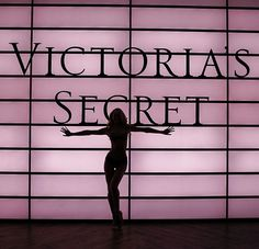 Victoria's Secret http://enseadadasereia.tumblr.com/post/135260622964