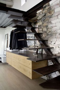 Casa Sabugo - Picture gallery                                                                                                                                                                                 Más: