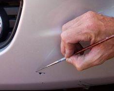 9 Touch Up Paint Ideas Touch Up Paint Touch Up Automotive Spray Paint