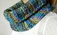Aujourd'hui by tante ehm. Knit
