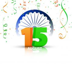 *Best* Happy Independence Day August - HD Images, Wallpapers, WhatsApp DP etc. Independence Day India Images, Independence Day Drawing, Independence Day Poster, Independence Day Wallpaper, 15 August Independence Day, Happy 15 August, August 15, Indian Flag Images, Drawing Competition