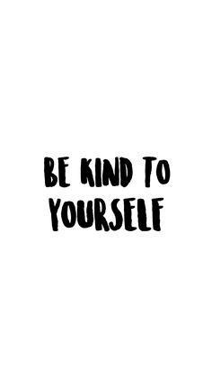 Arvo #bekind #bekindtoyourself #begooddogood #phonebackground #wallpaper #minimal #art #inspiration #encouraging #design
