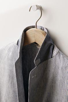 Summer linen must-haves #HEbyMANGO #SS14 #Menswear