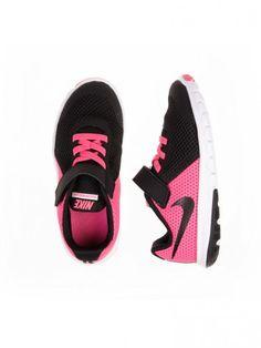 585c0995d5d Αθλητικά παπούτσια Nike Flex Experience Balenciaga, Βρεφικά Παπούτσια