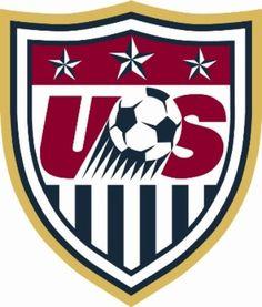 usa soccer!