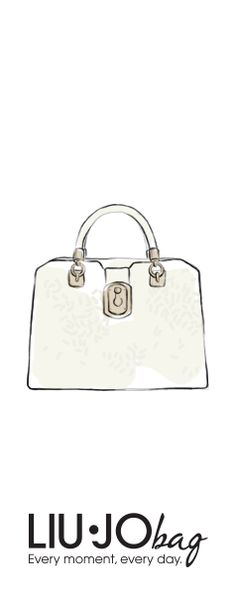 Light Gold Liu Jo Bag  Itbag  accessories b1e62724aad00