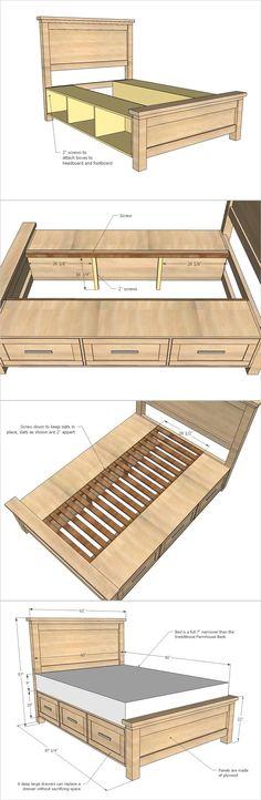 woodworking apprenticeship #woodworkingclampsbessey #essentialwoodworkingtools #woodworkingsupplystore #woodworkingprojectsmakemoney