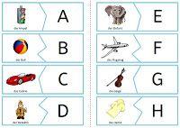 puzzle spiele kostenlos deutsch