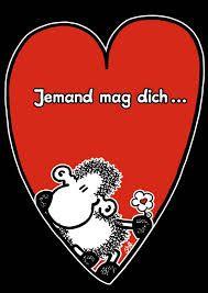 Bildergebnis für sheepworld guten morgen Valentines Anime, Valentines Games, Valentines Balloons, Be My Valentine, Love Hug, Big Love, Oita, Fantasy World, Love Life