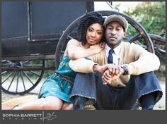 black marriages   Tumblr