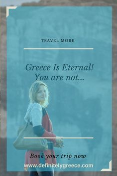 Our dreams and goals are to introduce you to the beauty of Greece, not only the well-known sites but also experiences centered around local village life, experiences that are unique and will provide lifelong memories. #culture #countryside #Nature #guide #travel #ideas #tourism  Greece | Islands | Santorini | Mykonos | Athens | Crete