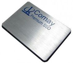 """480GB M-Factors (CoreRise OEM) Pro 3 SATAIII SSD with Overload Protection, Supercap Power Backup, SF2281 by Comay (CoreRise). $379.00. The CoreRise Comay Venus 3 Solid State Drives are designed to provide the best performance and reliability with the cutting-edge technology. It is consumer SATA Solid State Drive with """"Overload Protection"""" functions devoted by Comay. The Comay Venus 3 utilizes MLC NAND flash and the fastest SSD processor to deliver outstanding sequ..."""