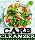 Carb Cleanser: 180+ Ultra Low Carb, Ketogenic, High Fat, Grain-Free, Gluten-Free Paleo Recipes - http://www.painlessdiet.com/carb-cleanser-180-ultra-low-carb-ketogenic-high-fat-grain-free-gluten-free-paleo-recipes/