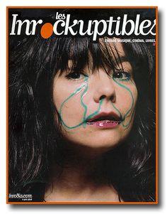 Björk Las mejores portadas de revistas y magazines - Taringa!
