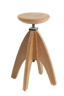 Bar stool | Bar chair | Kitchen chair | Icelandic design | Home decor
