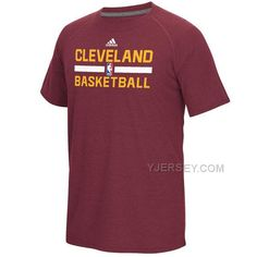 http://www.yjersey.com/nba-cleveland-cavaliers-red-short-sleeve-mens-tshirt.html Only$29.00 #NBA CLEVELAND #CAVALIERS RED SHORT SLEEVE MEN'S T-SHIRT Free Shipping!