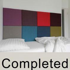 upholstered fabrics www.completed.cz Fabrics, Home Decor, Tejidos, Decoration Home, Room Decor, Cloths, Home Interior Design, Fabric, Textiles