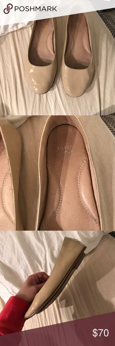 Eileen fisher flats Super comfy flats Eileen Fisher Shoes Flats & Loafers