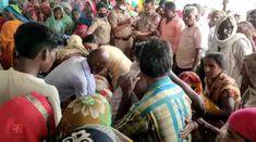 कौशांबी-गंगा स्नान के दौरान 6 किशोरियां व एक बच्चा डूबे, तीन की मौत » Polkholkhabrai News India, Wrestling, Lucha Libre