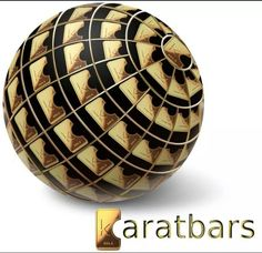 Welcome to Karatbars Digital Coin, Sell Gold, Decorative Bowls, How To Make Money, Landing, Coins, Future, Future Tense, Rooms
