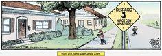 ninos con whatsapp, comics de humor