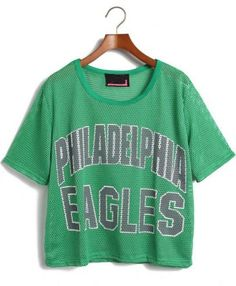 a8a5b032a34 18 Best My Hometown images | Fly eagles fly, Philadelphia, Go eagles