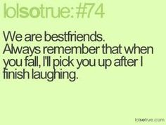 funny quotes for teenagers - Google Search