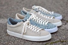 newest bea88 42c39 Adidas Match Play Print   Follow My SNEAKERS Board!  MensFashionSneakers