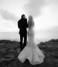 wedding-martin-kerrilee-gore-04