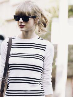 Taylor Swift - Sayfa 65 - DiziFilm.com Forum