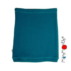 Multitube - skirt, pregnancy belt, tube top Maternity Belt, Pregnancy Gifts, Mykonos, Gift Ideas, Skirts, Tops, Fashion, Ribe, Moda