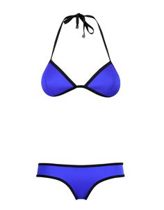 Just purchased for my honeymoon in Costa Rica! MALIBU BLUE