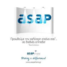 #reedexhibitions http://www.asapathens.gr/work/service-havac/