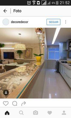 Nova, Wine, Instagram Posts, Ideas, Ps, Home Decor, Home Furnishings,  Arquitetura, Corks, Garden, City, Decoration Home, House Design, Vines,  Design Homes, ...