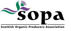Scottish Organic Producers Association