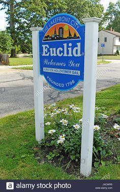 19 Best Euclid Ohio images in 2014 | Euclid ohio, Ohio