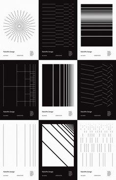 Layout Design, Ästhetisches Design, Book Design, Cover Design, 2020 Design, Print Design, Graphic Design Posters, Graphic Design Typography, Graphic Design Inspiration