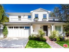 See this home on Redfin! 700 Almar Ave, Pacific Palisades, CA 90272 #FoundOnRedfin
