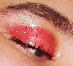 makeup makeup demo makeup eyeshadow quad for halloween makeup eyeshadow makeup trends eyeshadow makeup tutorial revolution eyeshadow palette matte makeup tutorial mac Cute Makeup, Pretty Makeup, Makeup Looks, Sleek Makeup, Dramatic Makeup, Makeup Stuff, Beauty Stuff, Skin Makeup, Eyeshadow Makeup