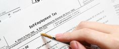 Will 2015 Be a Good Tax Year For Small Business? | NFIB Small Business Association