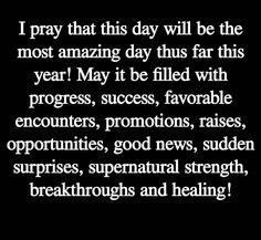 Prayer Verses, Faith Prayer, God Prayer, Prayer Quotes, Jesus Quotes, Faith In God, Faith Quotes, Spiritual Quotes, Bible Quotes