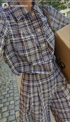 Mode Outfits, Fashion Outfits, Style Feminin, Moda Vintage, Looks Vintage, Mode Inspiration, Looks Cool, Look Fashion, Aesthetic Clothes