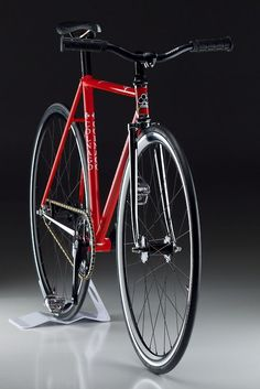 Well hello, Red. (by mobius cycle) and i think its in my size