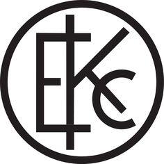 Kodak first logo