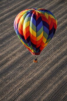 Midland Balloon Festival, Midland, Michigan