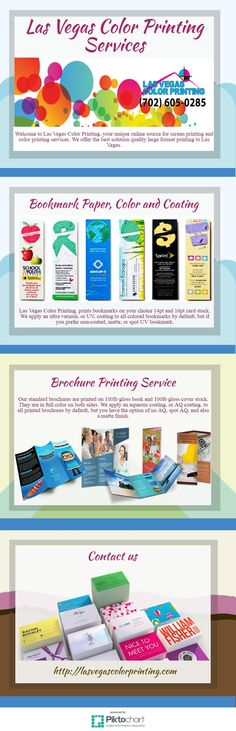 Promote your business with #printingflyers, #businesscards, #booklets, #postcards, #DVD_covers and #graphicDesign_printing.