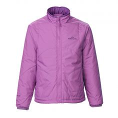 Pintail Jacket Youth - Violet Rain Jacket, Windbreaker, Youth, Awesome, Jackets, Shopping, Fashion, Down Jackets, Moda