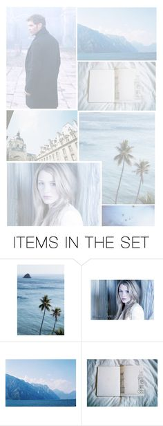 """""""Wish that I could stay forever this young. Not afraid to close my eyes. Life's a game made for everyone and love is the prize ✰"""" by forbittenlove ❤ liked on Polyvore featuring art"""